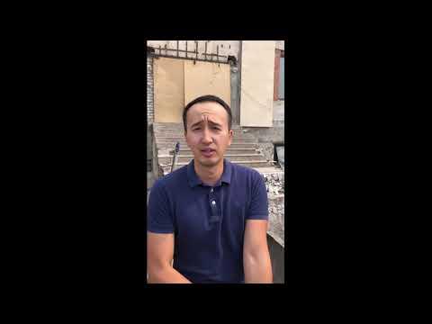 """Видео отзыв компании """"Сигма-2"""""""