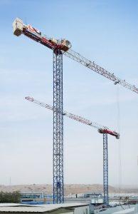 """МГК """"Вирамакс"""" предлагает строительное оборудование в лизинг на выгодных условиях"""